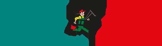 Logo von Gebäudereinigung und Gebäudemanagement Willi Weis & Sohn GmbH